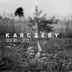 karczeby_n
