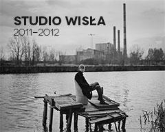 wisla_upstate